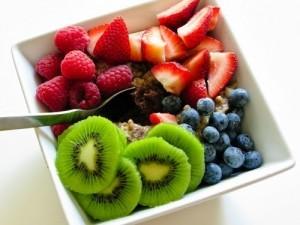 fruits-yummy-food-healthy-Favim_com-964219