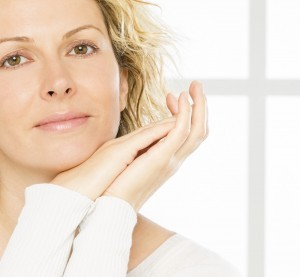 Tratamiento antiarrugas Sevilla