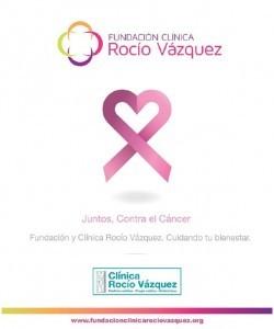 la detección precoz y la prevención del cáncer