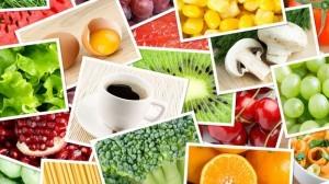 Nutrición y Endocrinología