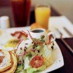 blog_obesidad