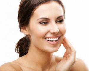 rejuvenecimiento facial botox