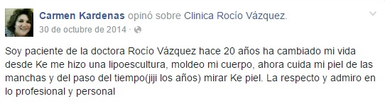 lipoescultura facebook