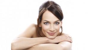tratamiento facial promoción