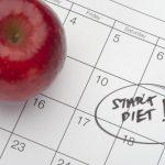 dieta sevilla