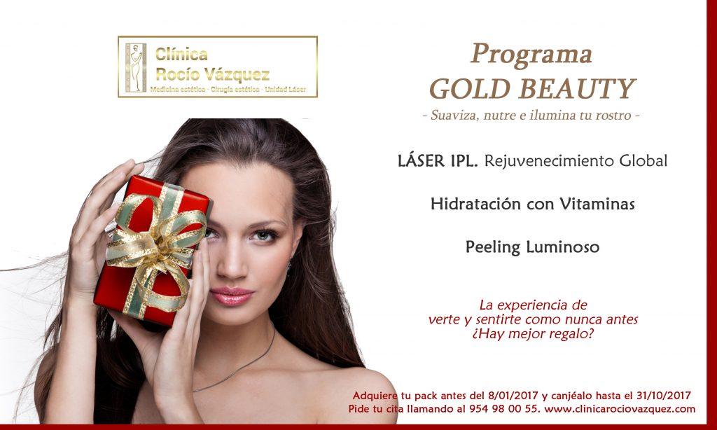 tratamientos de belleza en sevilla peeling laser ipl e hidratación con vitaminas