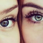 thermage ojos