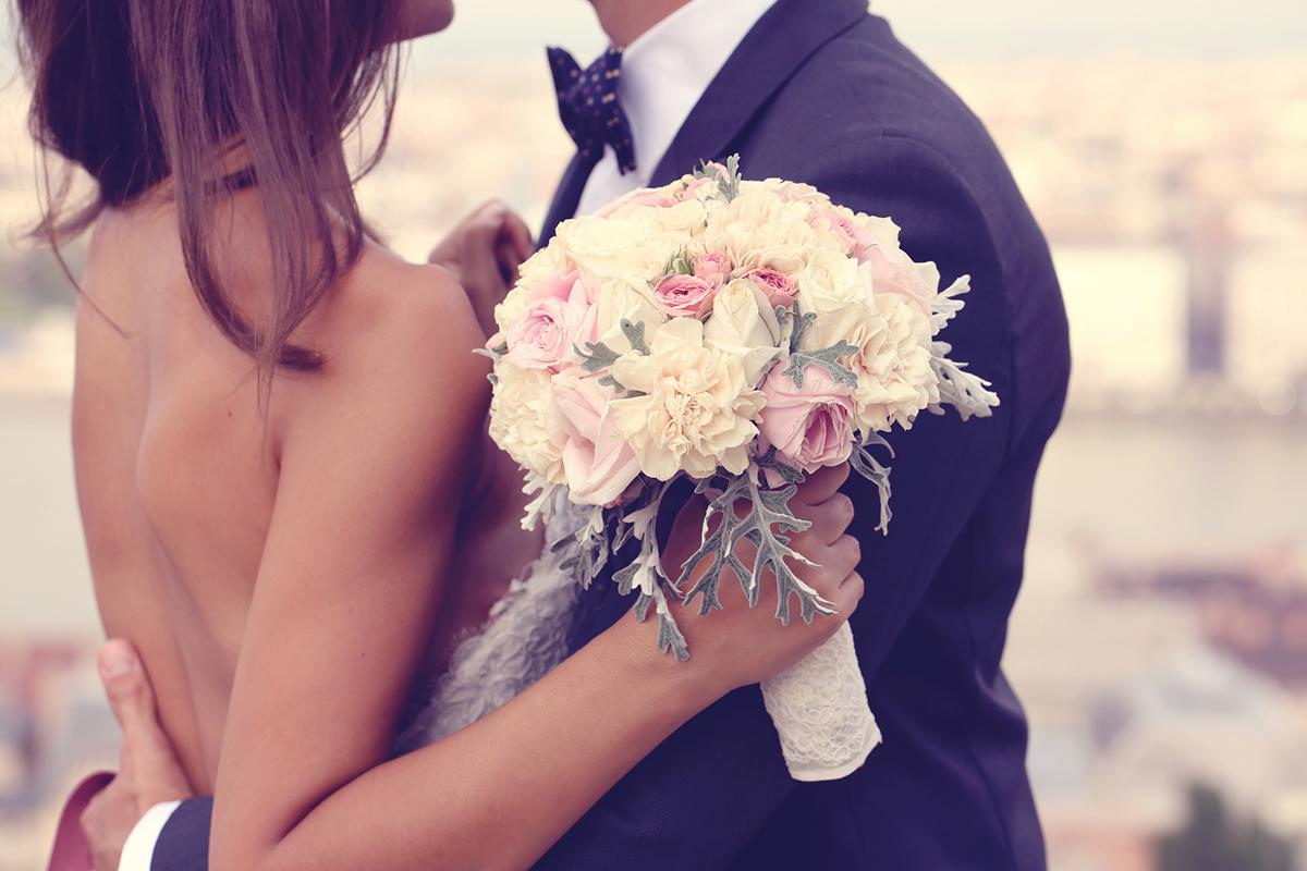 tratamiento belleza novias