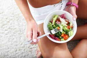 nutricionista sevilla