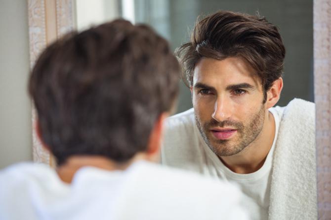 tratamientos esteticos hombres