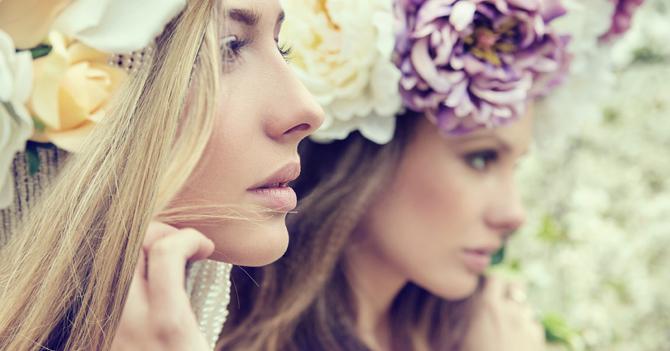 belleza primavera clínica rocío vázquez profhilo