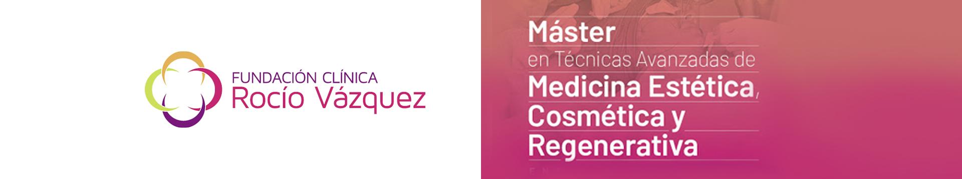 Fundación Clínica Rocío Vázquez